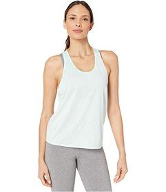 Brooks Array Tank Top