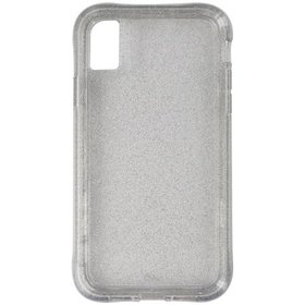 Case-Mate Protection Collection Case for Apple iPh
