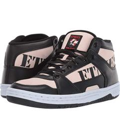 etnies MC Rap High