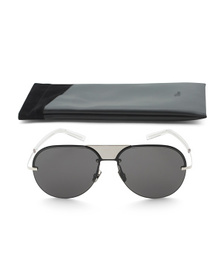 DIOR Made In Japan 60mm Designer Sunglasses