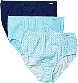Jockey Elance® Brief 3-Pack