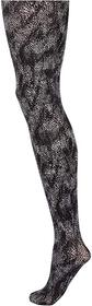 Wolford Speckles Tights
