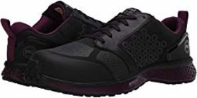 Timberland PRO Reaxion Composite Safety Toe