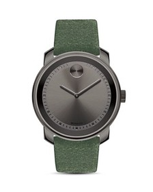 Movado - BOLD Watch, 42.5mm