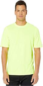 Timberland PRO Wicking Good Short Sleeve T-Shirt