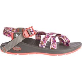 Chaco Woodstock Z/Cloud 2 Sandal - Women's