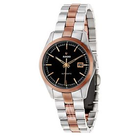 Rado HyperChrome R32087152 Women's Watch