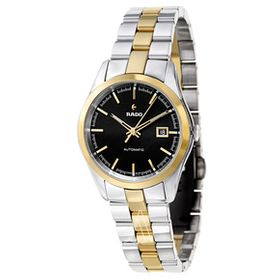 Rado HyperChrome R32088152 Women's Watch