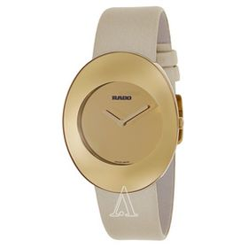 Rado Esenza R53740306 Women's Limited Edition Watc