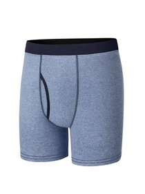Hanes ComfortSoft Boys Underwear, 3 Pack Dyed Boxe