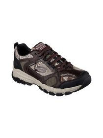 Men's Skechers Relaxed Fit Outland 2.0 Trail Shoe