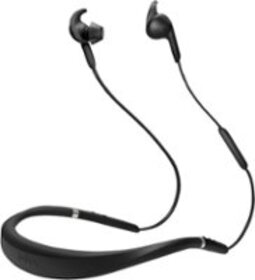 Jabra - Elite 65e Wireless Noise Cancelling In-Ear