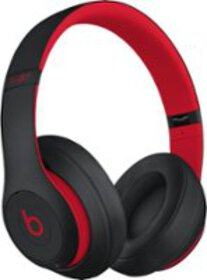 Beats by Dr. Dre - Geek Squad Certified Refurbishe