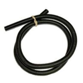 Drain Hose $4.89$19.99Save $15.10(76% Off)Add to C