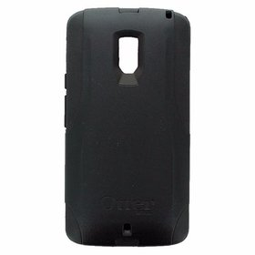 OtterBox Commuter Series Case for Motorola Droid M