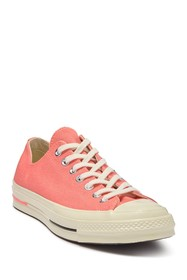 Converse Chuck Taylor All Star '70s Brights Low To