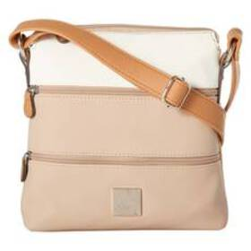Rosetti® Delilah Mini Color Block Crossbody