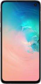 Samsung - Galaxy S10e with 256GB Memory Cell Phone
