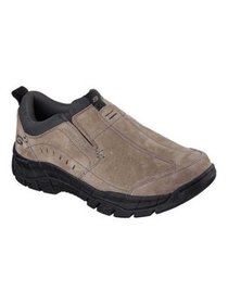 Men's Skechers Relaxed Fit Rig Mountain Top
