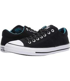 Converse Chuck Taylor All Star Madison Final Front