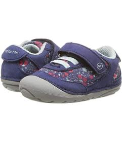 Stride Rite SM Jazzy (Infant\u002FToddler)