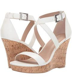 Charles by Charles David Launch Wedge Sandal