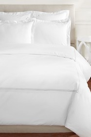 Melange Home Full/Queen 600 Thread Count Cotton 2