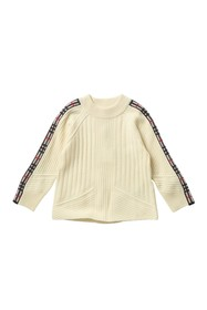 Burberry Cathie Sweater (Toddler