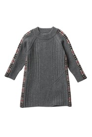 Burberry Cathina Sweater Dress (Little Girls & Big