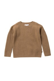 Burberry Mathias Knit Sweater (Little Boys & Big B