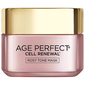 L'Oreal Paris Age Perfect Cell Renewal Rosy Tone M