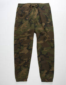 VANS Basic Mens Sweatpants_
