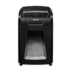 Fellowes Micro-Cut 16Ms Microshred Shredder (49220