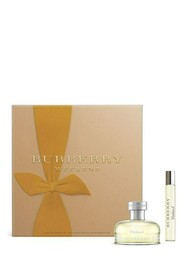 Burberry Burberry Weekend 2-Piece Set