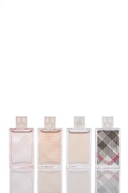 Burberry Brit Travel Gift Set