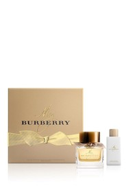 Burberry My Burberry 2-Piece Gift Set