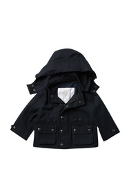 Burberry Lockie Jacket (Baby Boys)