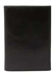Trafalgar Cortina Leather Passport Case