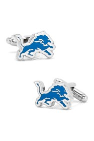 Cufflinks Inc. NFL Detroit Lions Cuff Links