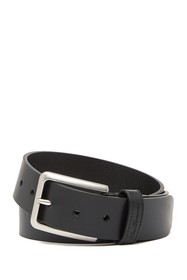 Ben Sherman 38mm Facey Belt & Key Ring