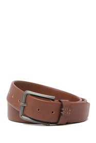 English Laundry Stretch Street Belt