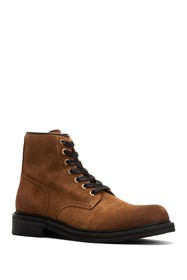 Frye & Co Peak Work Boot