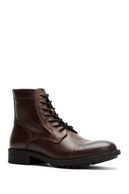 Frye & Co Cody Lace Up Boot