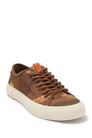 Frye Ludlow Low Top Sneaker