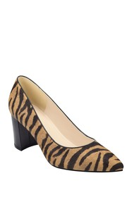 Marc Fisher Claire 5 Genuine Calf Hair