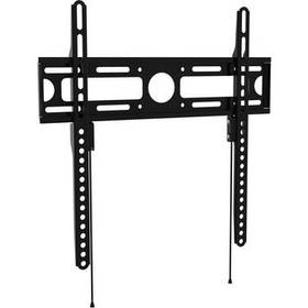 "Gabor Fixed Wall Mount for 27-42"" Flat Panel Scree"