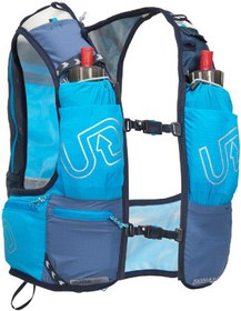 Ultimate Direction Mountain Vest 4.0 Hydration Ves