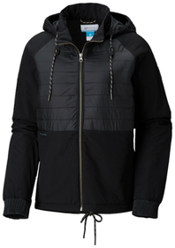 Columbia Kincaid Crest Insulated Jacket - Women's