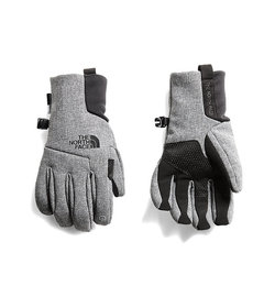 Youth Apex+ Etip™ Gloves