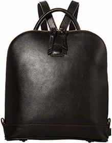 Dooney & Bourke Florentine Zip Pod Backpack
